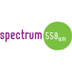 Spectrum558am London, United Kingdom