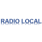 RadioLocal-103.7 Buenos Aires, Argentina