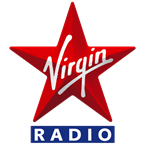 VirginRadio-103.5 Paris, France