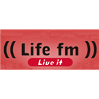 LifeFM-93.5 Napier, New Zealand