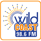 WildCoastFM-98.6 East London, South Africa