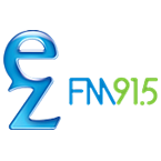 CRIEZFM-91.5 Beijing, China