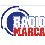 RadioMarcaNetwork Madrid, Spain