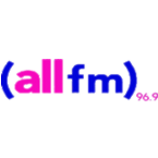 AllFM-96.9 Manchester, United Kingdom