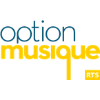RTSOptionMusique-90.8 Lausanne, Switzerland