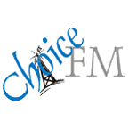 ChoiceFM-105.3 Basseterre, Saint Kitts and Nevis