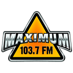 Maximum-103.7 Moscow, Russia