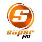 SuperFM-96.2 Kayseri, Turkey