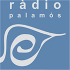 RadioPalamos-107.5 Madrid, Spain