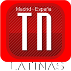 TODONOTICIASLATINAS-90.0 Madrid, Spain