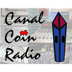 CanalCoinRadio Coin, Spain