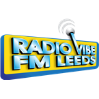 VibeFMLeeds-97.8 Leeds, United Kingdom