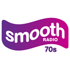 SmoothRadio70's London, United Kingdom