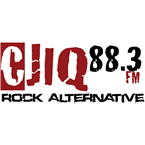 CJIQ-FM-88.3 Paris, ON, Canada