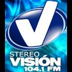 ExaFM-101 7 | Ciudad de Guatemala, Guatemala | OnWebRadio com