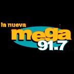 ExaFM | Quetzaltenango, Guatemala | OnWebRadio com